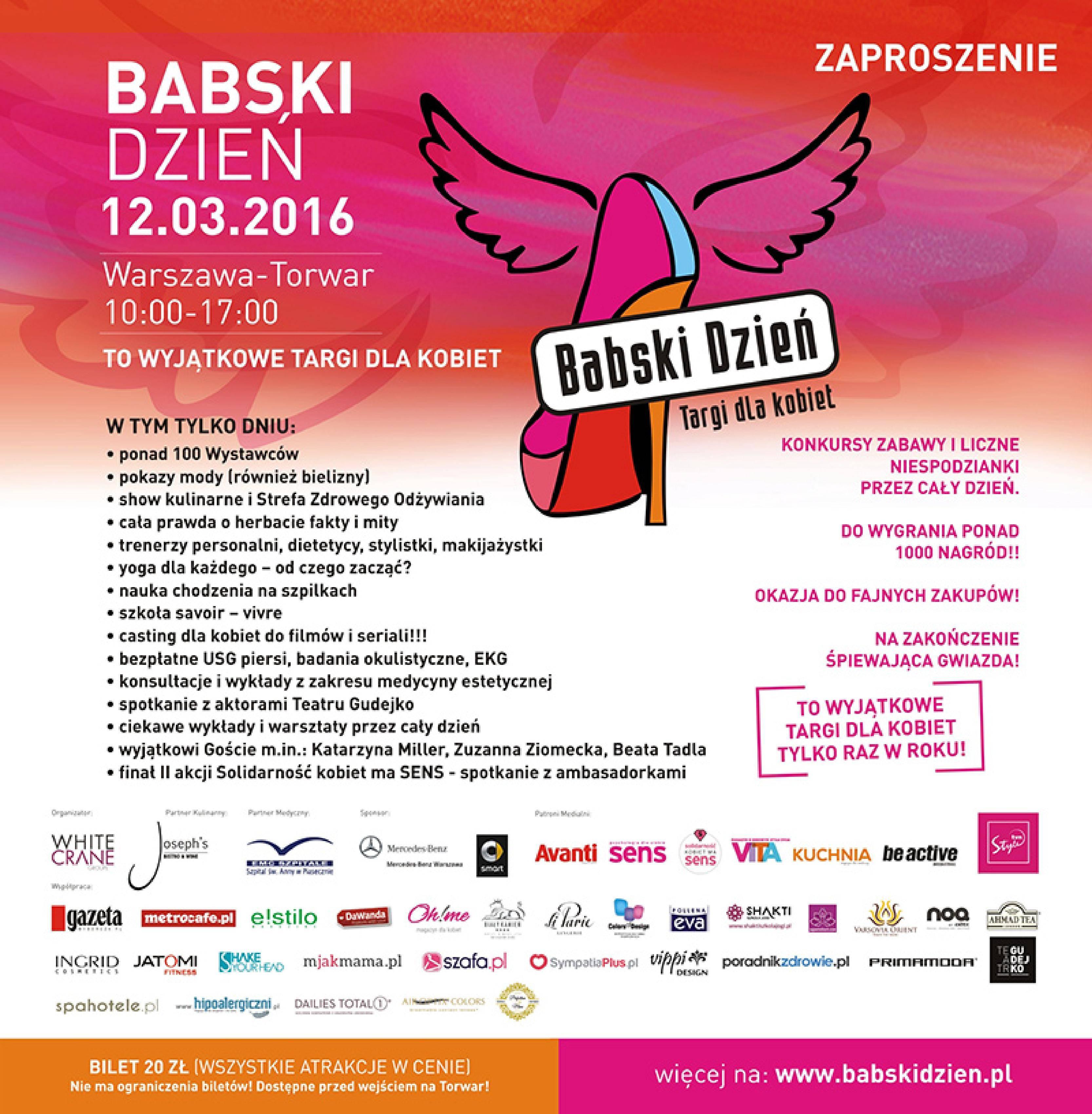 ZAPROSZENIE_BabskiDzien_2016-page-001